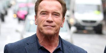 La risposta di Arnold Schwarzenegger al suo fan depresso diventa virale