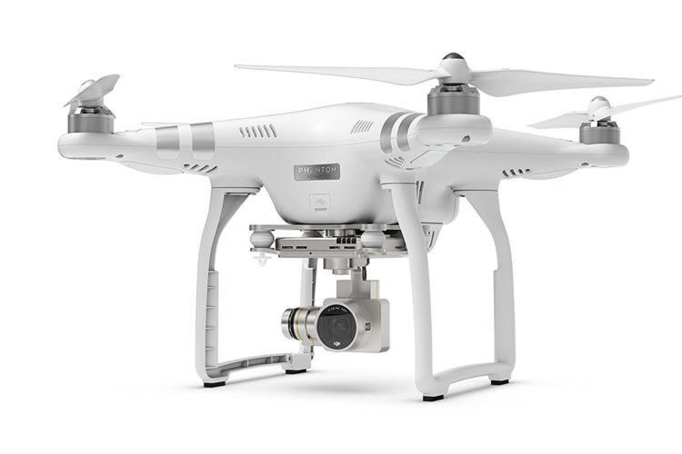 Droni con telecamera, i migliori da comprare on line