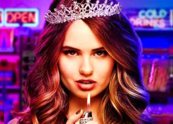 Più di 200.000 persone chiedono la cancellazione da Netflix della serie Insatiable