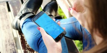 Le migliori App per aumentare i follower di Instagram
