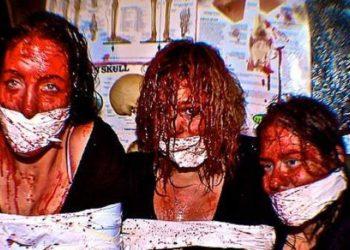 McKamey Manor è l'esperienza horror più estrema del mondo