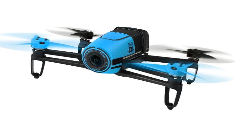 Parrot PF722001 Bebop Drone