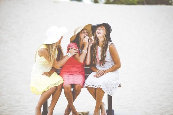 Le migliori idee per l'addio al nubilato perfetto