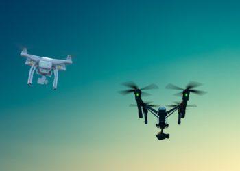 Come pilotare un drone e dove trovare i migliori da comprare on line