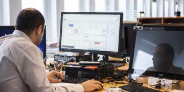 Lavoro digitale: la tecnologia è un alleato o un nemico?