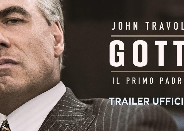 Calendario film in uscita al cinema settembre 2018
