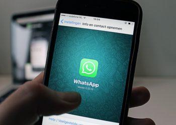 Immagini di profilo per WhatsApp da scaricare gratis