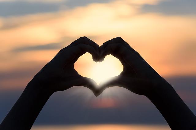 immagini profilo whatsapp a tema amore (2) - VIRALPOP