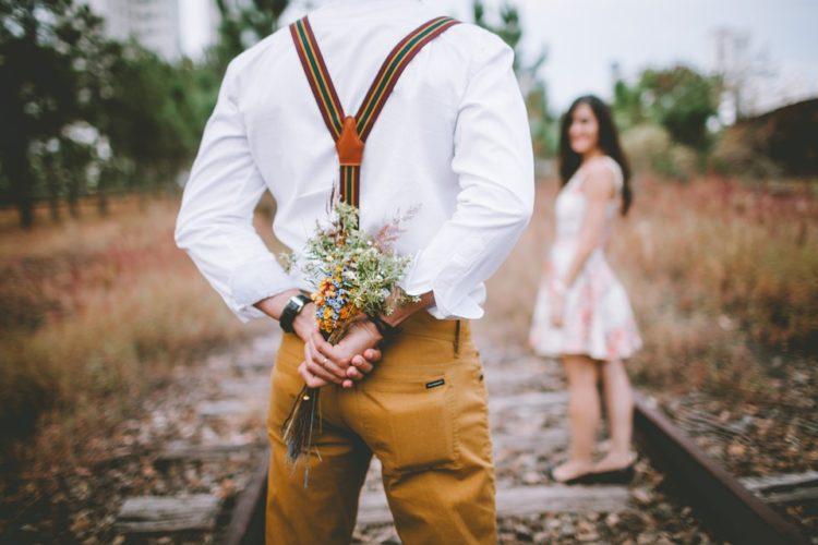 I segnali che determinano se avete una relazione sana