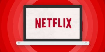 Le novità Netflix a settembre 2018, film e serie tv in uscita