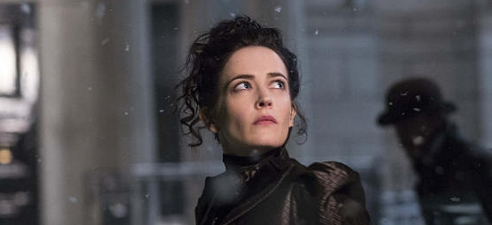Perché Penny Dreadful è la serie tv più bella di sempre