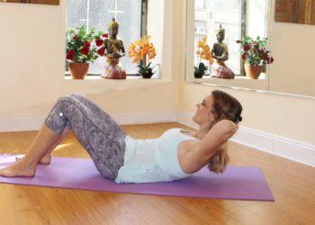 Pilates: che cos'è e benefici