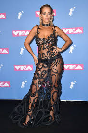 I look e gli outfit peggiori indossati per gli MTV VMA 2018