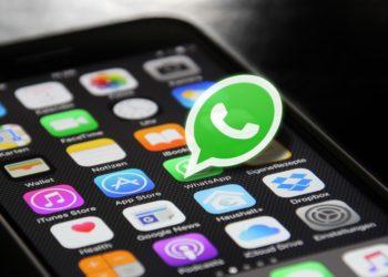 Profilo WhatsApp: come migliorarlo in 3 semplici mosse