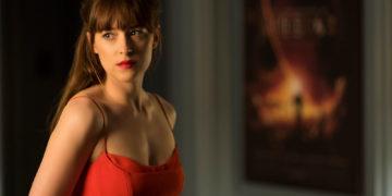 I film più belli di Dakota Johnson