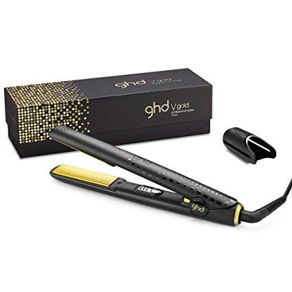 GDH Gold Classic Styler