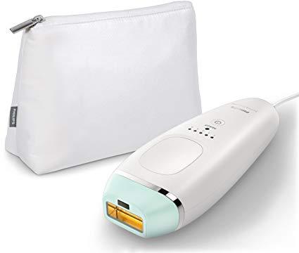 Philips Lumea Essential Dispositivo di Epilazione a Luce Pulsata