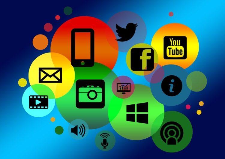 Come saranno i social network del futuro?
