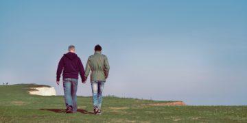 App incontri gay, le migliori per iPhone e Android