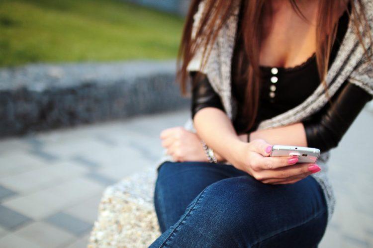 Le quattro app di moda da installare assolutamente sul proprio smartphone