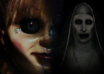 The Nun al cinema, perché The Conjuring è la saga horror più paurosa degli ultimi 10 anni