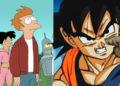 I cartoni animati più belli degli anni 90