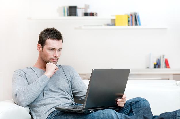 frasi orecchiabili per incontri online