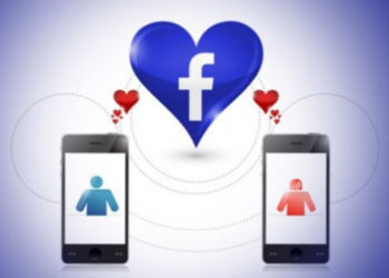 Facebook Dating, Tinder & Co. hanno le ore contate?