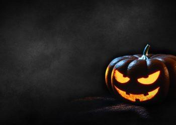 La playlist musicale da usare durante la notte di Halloween