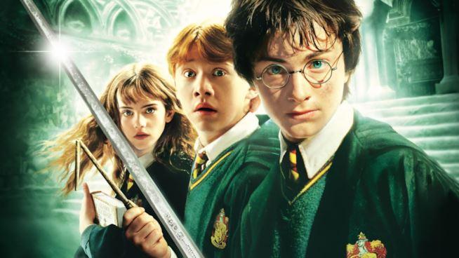 I film più belli preferiti dai millennials