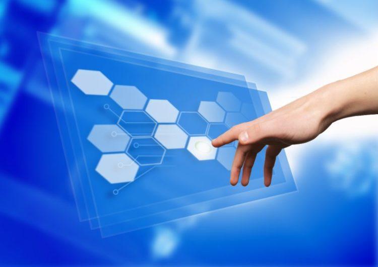 Tecnologie del futuro, cosa potremo fare tra 10 anni