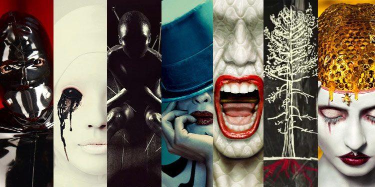 American Horror Story 8, cosa ci aspettiamo dalla nuova stagione