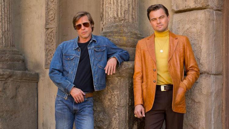 Once Upon a time in Hollywood, tutto ciò che sappiamo sul nuovo film di Quentin Tarantino