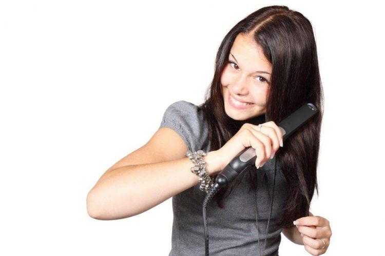 Quale piastra per capelli comprare