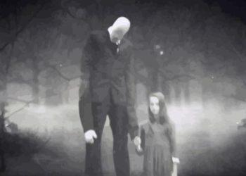 Slander man è il nuovo film horror fenomeno del web