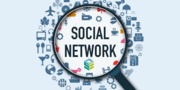 Non solo Facebook, Twitter e Instagram: ecco 5 Social Network alternativi