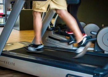 Tapis Roulant - allenamento a casa