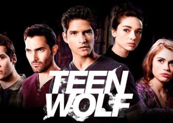 Le serie tv preferite dalla generazione Z
