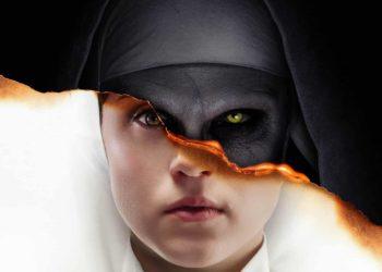 The Nun: chi è Valak, la suora demoniaca su cui è ispirato il film