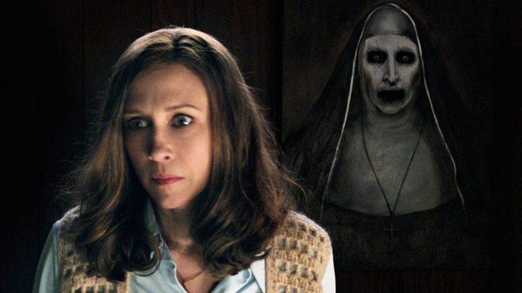 The Nun: chi è Valak, il demone su cui è ispirato il film