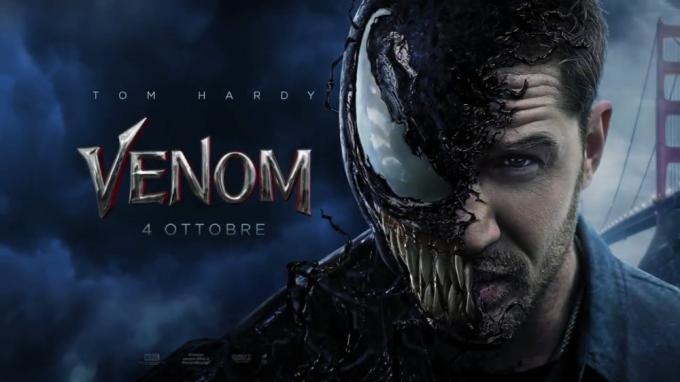 Film più belli in uscita al cinema ad ottobre 2018