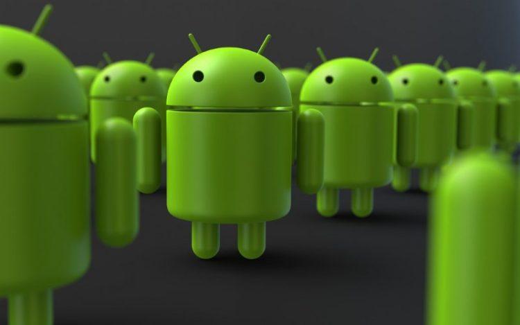 I migliori mini pc android del 2018