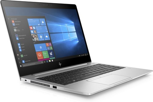 Hp Elitebook 840 Ultrabook