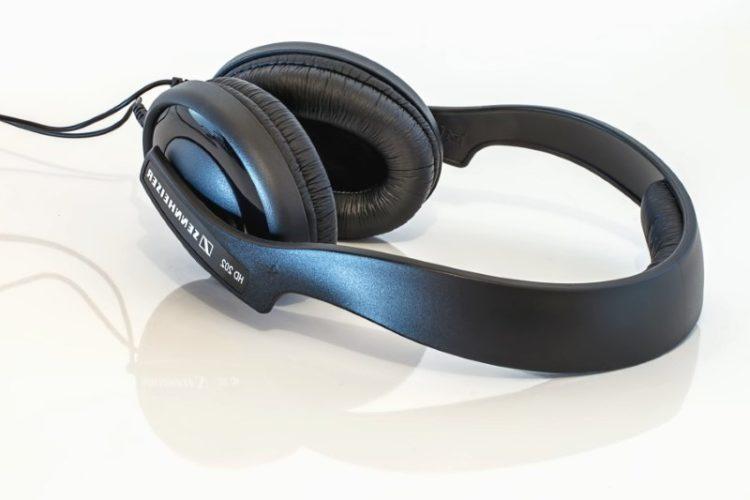 Mpow H6 Cuffie Bluetooth