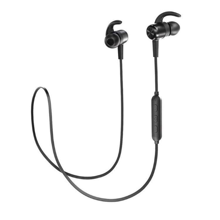 Cuffie Bluetooth Magnetiche 4.1 TaoTronics