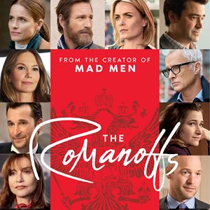 the-romanoffs-serie-tv-viralpop