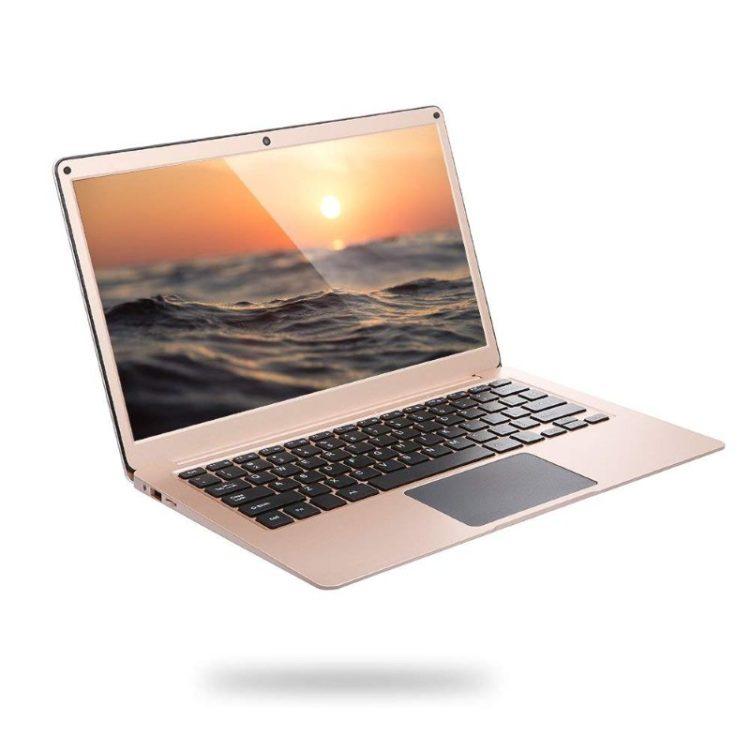 Yepo 737A Ultrabook