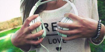 audiolibro-autunno-virlpop