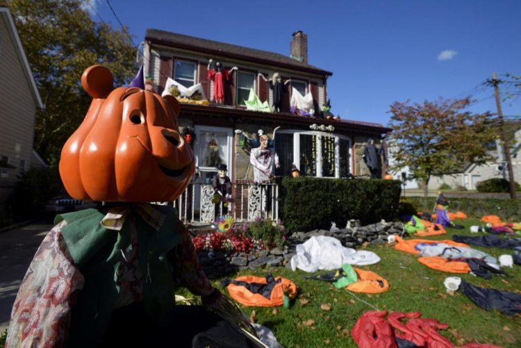 new-york-halloween-viralpop