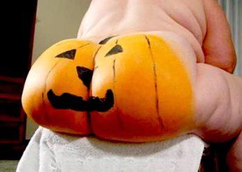 culi-zucca-halloween-viralpop